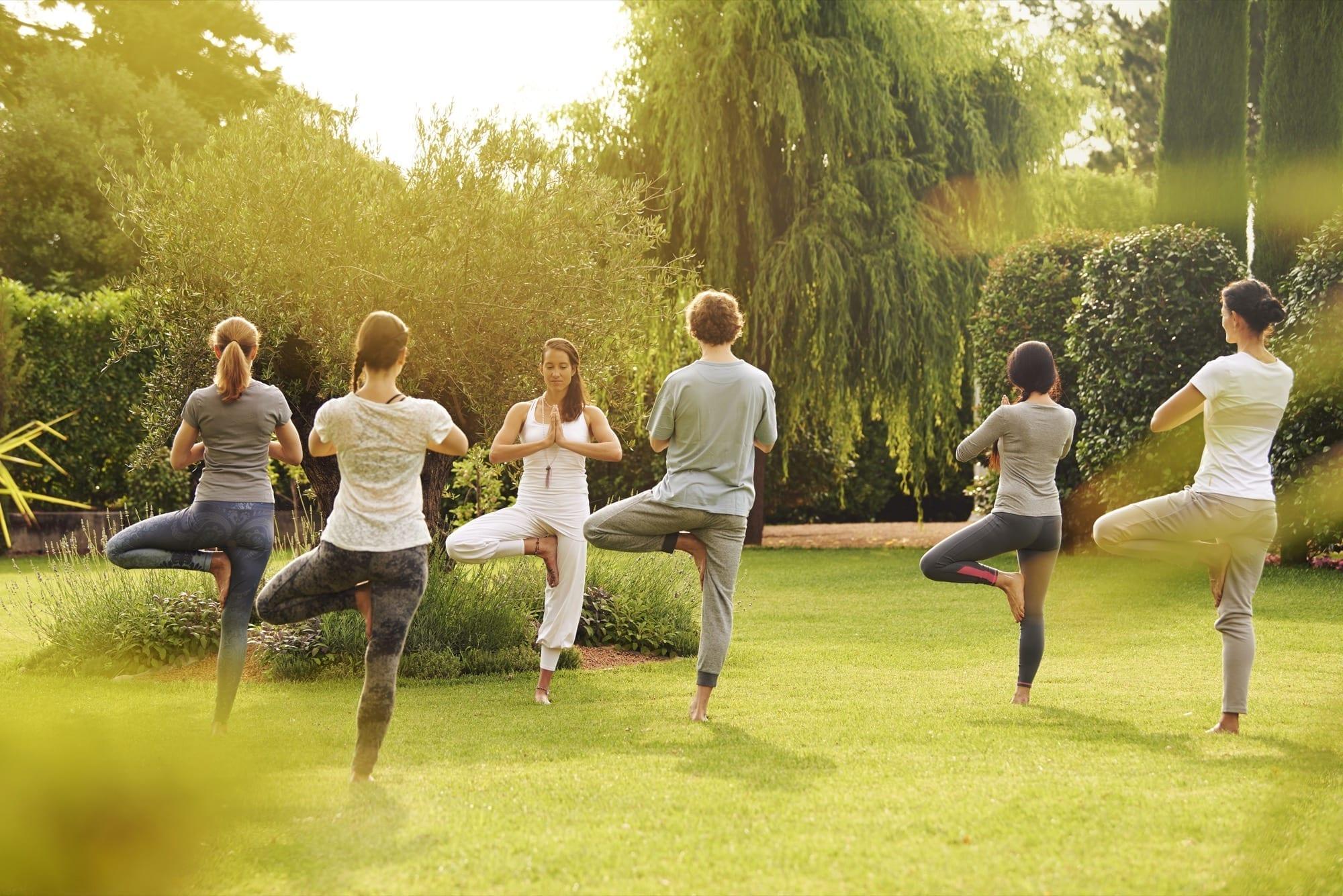 AYU_Yoga Garden_RGB_Low_GBA_01