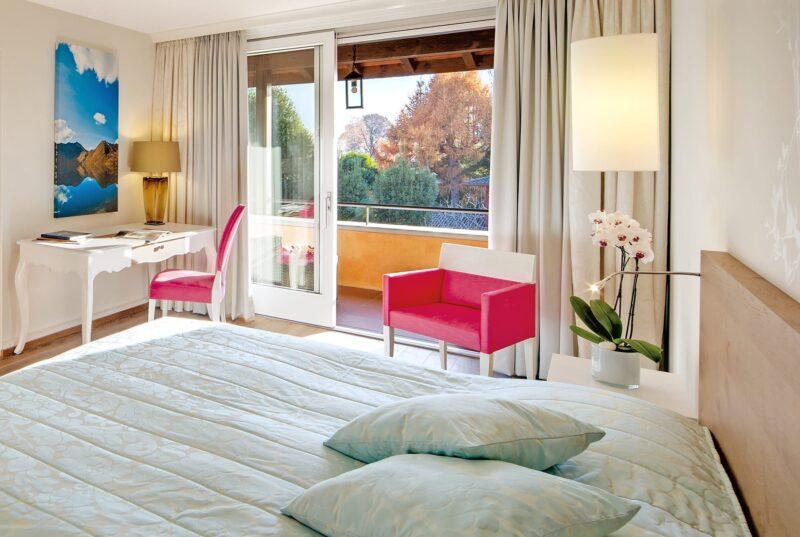 GA_Double Room Casa Rosa_RGB_Low_HAB_01
