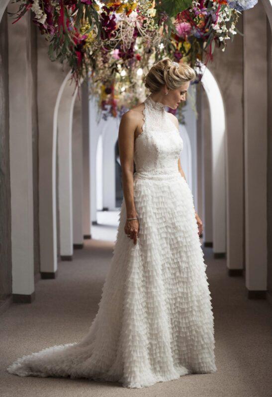 GM_Hochzeit TIna&Ennio_RGB_Low_©Giulia Zingone_Nur interne Verwendung_34