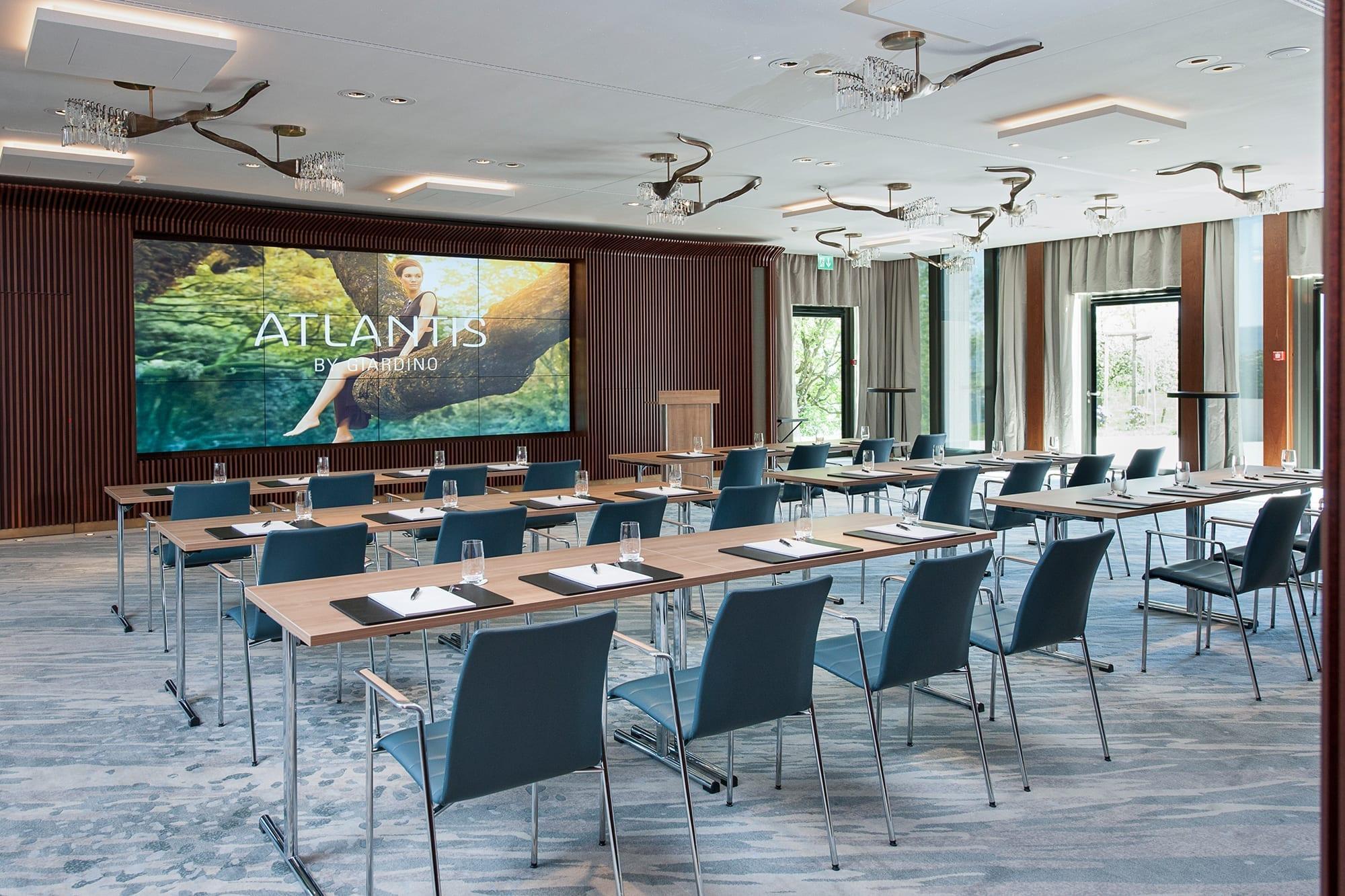 I_ABG_Meetingroom Wave_Seminar_RGB_Low_©Sedorama_Nur interne Verwendung_02