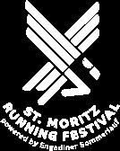 St. Moritz Running Festival