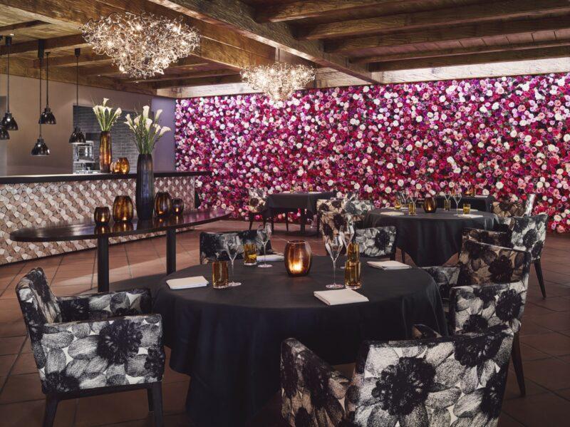 ecco-gourmetrestaurant-giardino-ascona