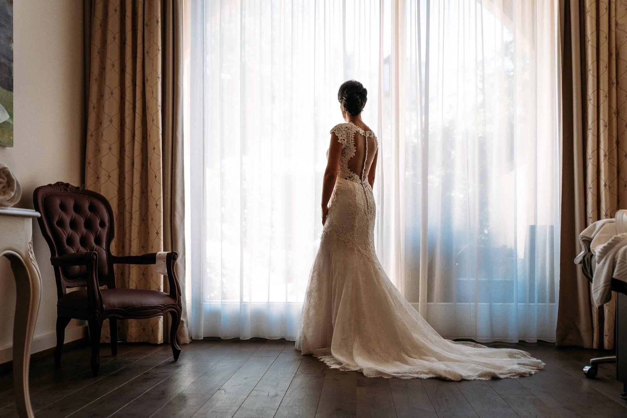 GA_Hochzeit Schmidt_RGB_Low_©Ivan Steiner_Nur interne Verwendung_51