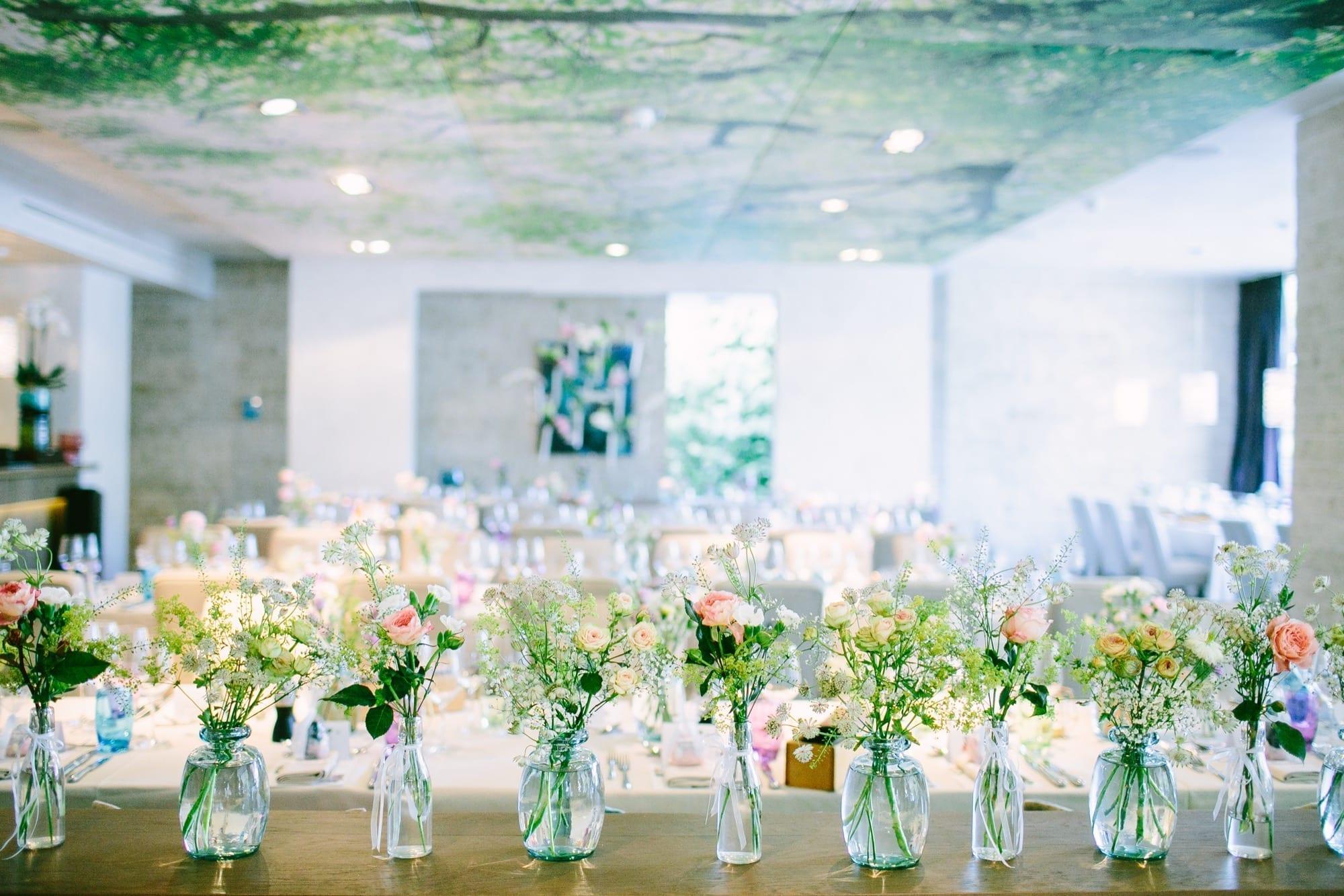 GL_Hochzeit Sarah & Marco_RGB_Low_©Marian Duven_Nur interne Verwendung_48