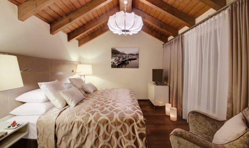 schlafzimmer-alpin-suite-giardino-mountain