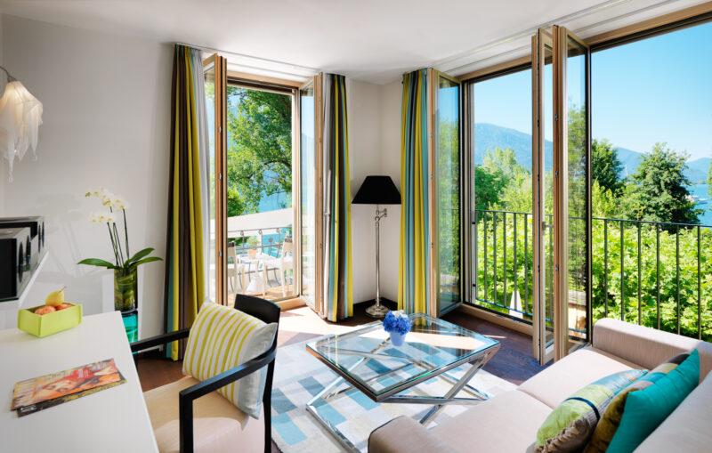 wohnzimmer-suite-giardino-lago