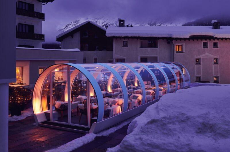 pop-up-restaurant-giardino-mountain