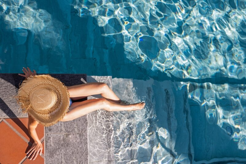 outdoor-pool-model-gairdino-ascona