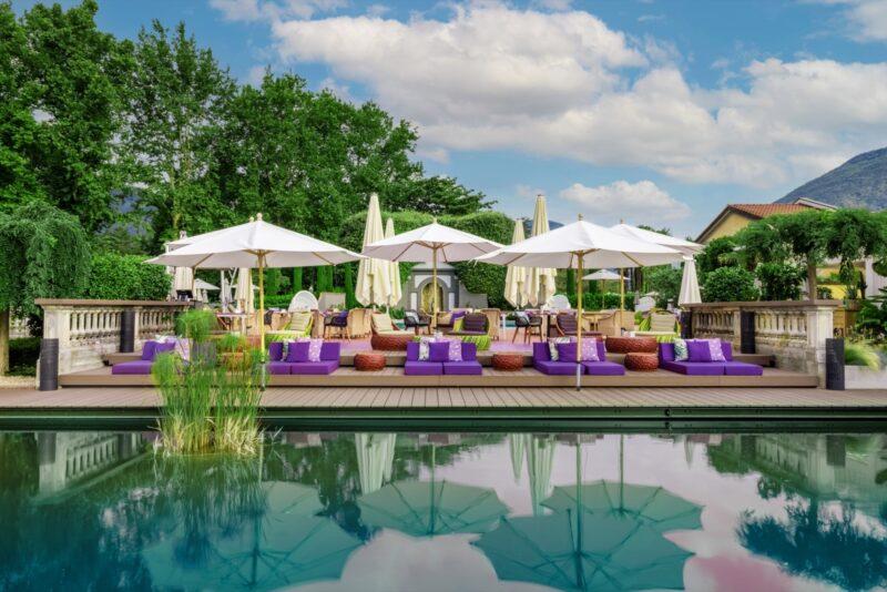 poolside-lounge-giardino-ascona-1